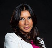 Valeria Randone - psicologo, sessuologo clinico a Catania