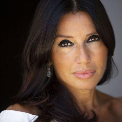 Valeria Randone - Psicologo, sessuologo clinico a Catania e Roma