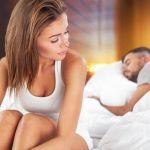 Disfunzione erettile o impotenza, cause e cure per contrastarla