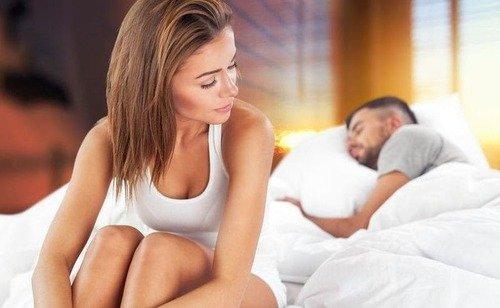 Disfunzione erettile, impotenza