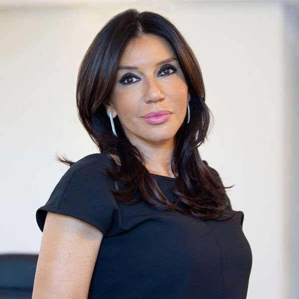 Valeria randone - Psicologo, sessuologo clinico