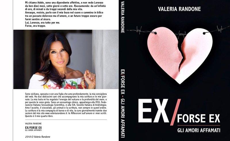 Ex forse ex Valeria Randone